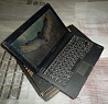 Ноутбук Lenovo Ideapad S205 Киев