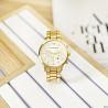Магазин брендовых часов и аксессуаров к ним Киев