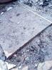Лист металла 100х1300х1200мм доставка из г.Полтава