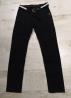 Брюки-джинсы для мальчика р. 134, 140, 146, 152, 158, 164 штаны джинсы на мальчика Днепр