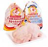 Упаковщик курицы в Чехию Кривой Рог