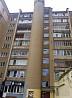 Продам квартиру 68,00 кв.м. в Ивано-Франковске, ул. Надворнянская 30, 28000 $ Ивано-Франковск