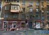 Продам магазин на Ришельевской Одесса