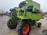 Міні зернозбиральний комбайн Claas Corsar доставка из г.Киев