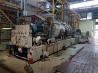Демонтаж, монтаж, запуск электростанций Siemens Sgt100 доставка из г.Мелитополь