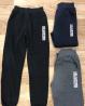 Утепленные спортивные штаны для мальчиков 134, 140, 146, 152, 158, 164 доставка из г.Днепр