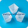 Профессиональная сырная форма Пирамидка для получения мягких сыров Харьков