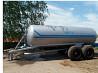 Бочка Мжт-12 для жидкого навоза, воды Белая Церковь
