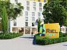 Продам квартиру 25,36 кв.м. в Львове, ул. Рудненская 8, 14088 грн./кв.м Львов