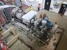 Монтаж, настройка и запуск электростанций Ruston Sgt-200 доставка из г.Мелитополь