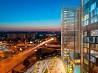 Продам квартиру 43,00 кв.м. в Киеве, ул. Академика Заболотного 1, 55500 $ Киев