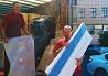 Перевозка грузов на Газели с грузчиками в Харькове по недорогим ценам Харьков
