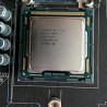 Процессор intel i5-760 Николаев