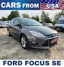 Продам Ford Focus Седан, 2013 г. Луцк