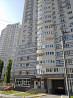 Продам квартиру 34,40 кв.м. в Киеве, ул. Панельная 7, 45000 $ Киев