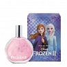 Детская туалетная вода AVON «сладкая фантазия» Frozen II - Холодное Сердце 2 Мелитополь