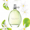 Avon Туалетная вода Scent essence sparkly citrus Мелитополь