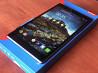 "Планшет Lenovo Tab 4 Plus 8"" доставка из г.Николаев"