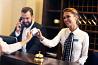 Женщина - администратор в отель «22 удовольствия» Киев