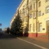 Продам квартиру 85,00 кв.м. в Харькове, ул. Университетская 9, 94000 $ Харьков