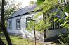 Продам за городом 1 этажный дом, 90 кв.м Верхнеднепровск
