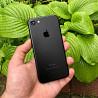 Apple iphone 7 32GB Black и Silver доставка из г.Чернигов