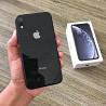 Apple iphone XR 128gb Black, White, Red и Yellow доставка из г.Чернигов