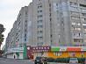 Продам квартиру 80,00 кв.м. в Харькове, ул. Гвардейцев-широнинцев 15/46, 59950 $ Харьков