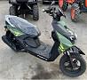 Forte Bws-r 150cc доставка из г.Винница