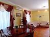 Продам за городом 3 этажный дом, 380 кв.м Одесса