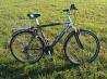 Велосипед Дорожный Phil-roggers из Германии доставка из г.Киев