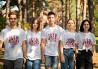 Point CAMP Осенний Лагерь 2021: Детский Осенний Лагерь в Ужгороде Закарпатье купить путевку Киев