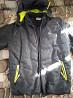 Куртки на хлопчика 10-12 років доставка из г.Кривой Рог