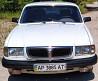 Продам ГАЗ 3110 Седан, 1997 г. Запорожье