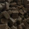 Некондиция, пересортица шоколад, конфеты. Некондиция кофе, какао. Харьков