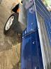 Новый авто прицеп легковой одноосный Днепр-200 категории В. Тент в подарок доставка из г.Вольнянск