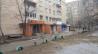Сдам цокольное помещение в аренду в центре Краматорска долгосрочно Краматорск