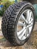 Запасное колесо (R18 225х55) доставка из г.Николаев