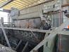 Электростанция Первомайская - 315 кВт доставка из г.Полтава