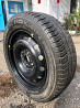 Запасное колесо (R15 195х60) доставка из г.Николаев