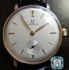 Куплю антикварные часы Киев