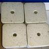Соль брикетированная (лизунец) 5, 2 кг доставка из г.Киев