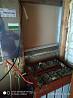Щелочные аккумуляторы Нк-125 Батарея 12 вольт. Буча