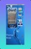 Продажа Автомат по продаже питьевой воды в разлив Апв-ст 300-ro 850 Хмельницкий