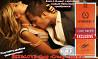 Французские капли «афродита» возбуждают и усиливают сексуальный аппетит у женщин в 2-3 раза доставка из г.Полтава