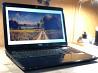 Ноутбук Dell Inspiron N7110 доставка из г.Николаев