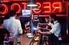Ресторан, бар, караоке, готовый работающий бизнес Харьков