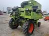 Комбайн зерновий Claas Corsar, міні доставка из г.Киев