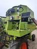 Комбайн зернозбиральний Claas Corsar, міні доставка из г.Киев
