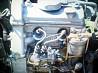 Двигатель дизельный судовой 2ДТМ (2ч8, 8/8, 2) доставка из г.Полтава